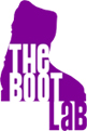 The Boot Lab - Online Store