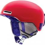 25536-smith-2013-allure-womens-helmet-neon-red-xl