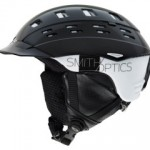 25561-smith-2013-variant-brim-helmet-blackwhite-xl