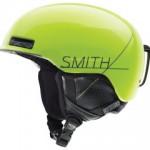 smith-maze-2013-lime
