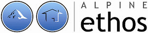 ethos_logo