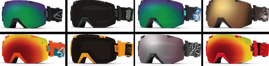 smith-goggles