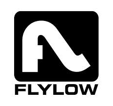 Flylow review courchevel boot lab