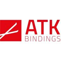 atk-logo-200x200