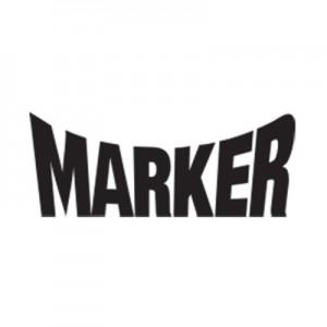 marker-1