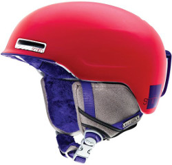 25536-smith-2013-allure-womens-helmet-neon-red-xl