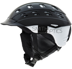 25561-smith-2013-variant-brim-helmet-blackwhite-xl