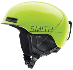 smith-maze-2013-lime