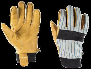 Flylow John Henry Glove Ski Glove