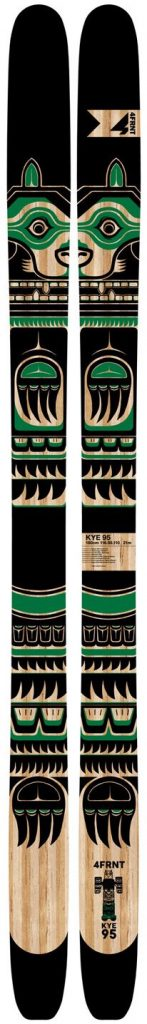 kye-95