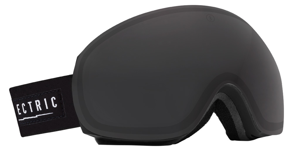 electric-goggle-2
